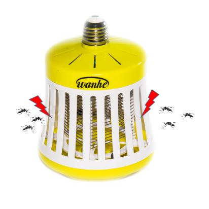 lampada-mata-mosquito
